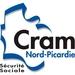 Logotype_cram