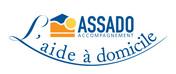 L_aide_asdapa_accom